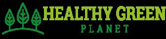 HealthyGreenPlanet.com